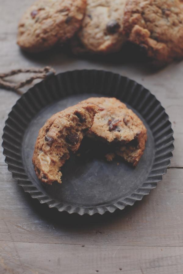 2400  600x pici e castagne cookies cb   Foto