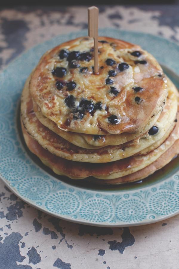 2405  600x pici e castagne ricotta pancakes 0   Foto