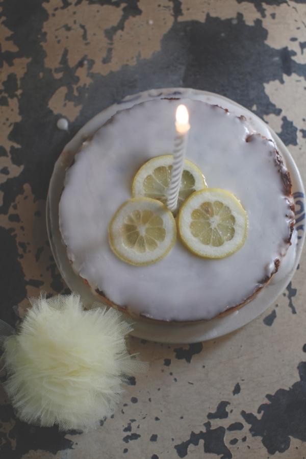 2410  600x pici e castagne torta al limone 2   Foto