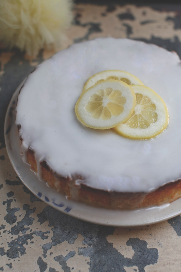 2412  600x pici e castagne torta al limone 5   Foto