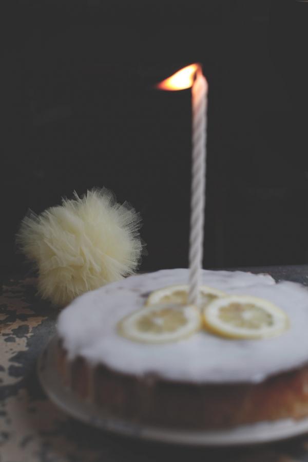2413  600x pici e castagne torta al limone 7   Foto