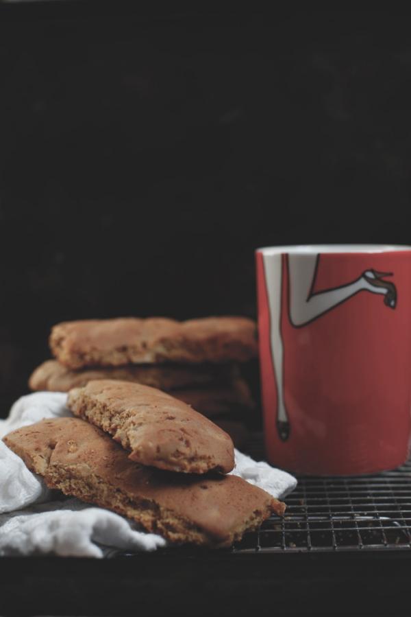2665  600x pici e castagne biscotti arachidi 3   Foto