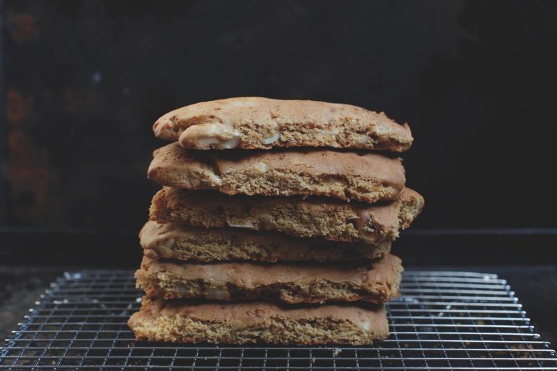 2666  800x pici e castagne biscotti arachidi   Foto