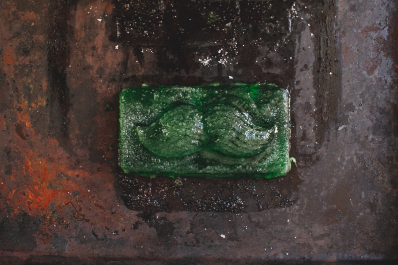 2828  800x pici e castagne gelatine 2   Foto