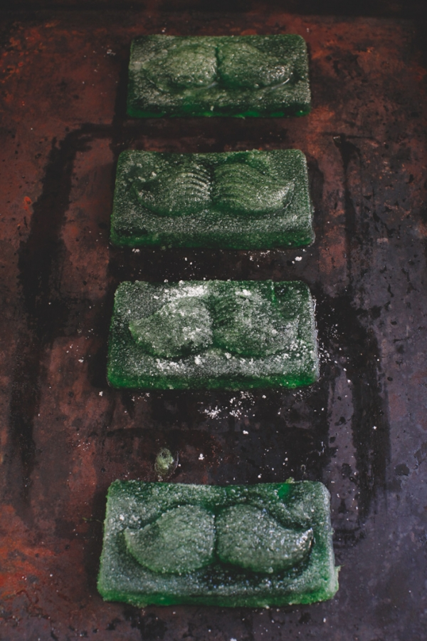 2829  600x pici e castagne gelatine 3   Foto
