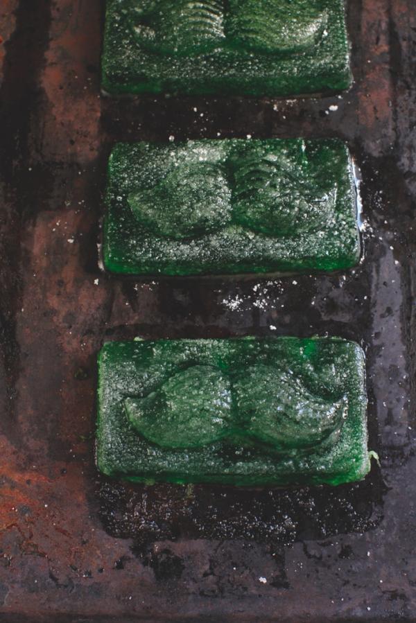 2830  600x pici e castagne gelatine   Foto