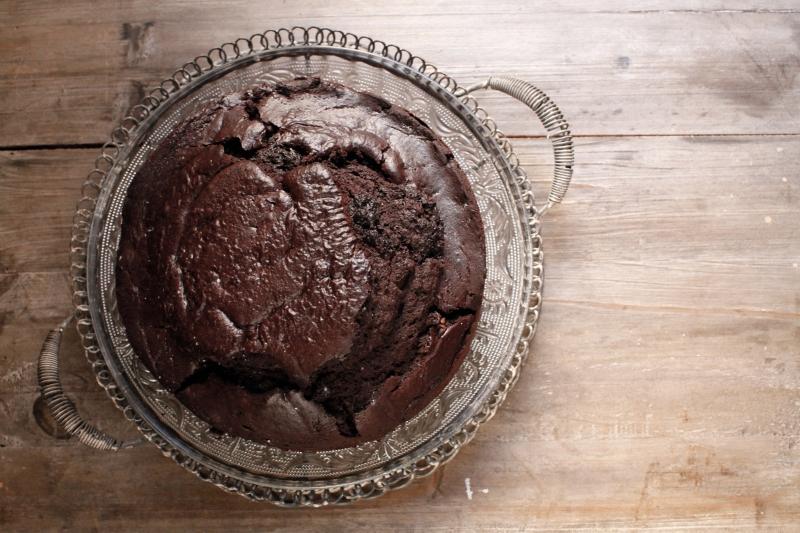 2850  800x pici e castagne torta   Foto