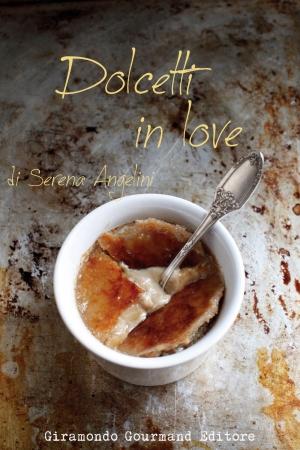 Pici e Castagne My Books