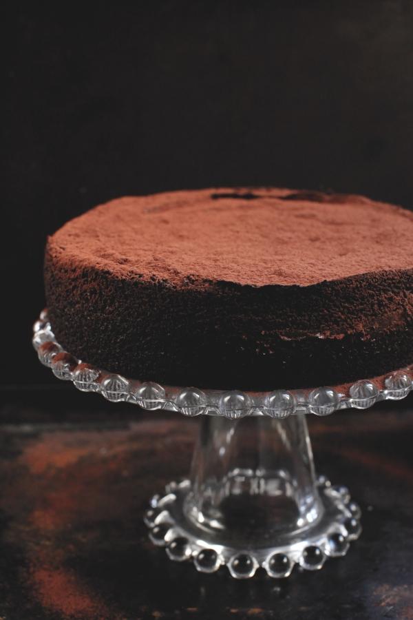 2858  600x pici e castagne beetriit cake 9   Foto