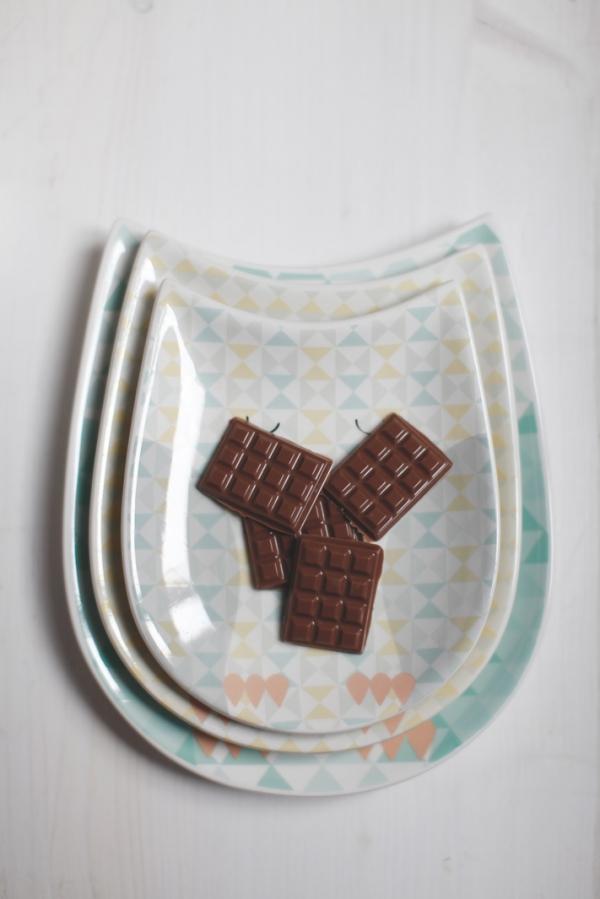 2870  600x pici e castagne cioccolatini 2   Foto