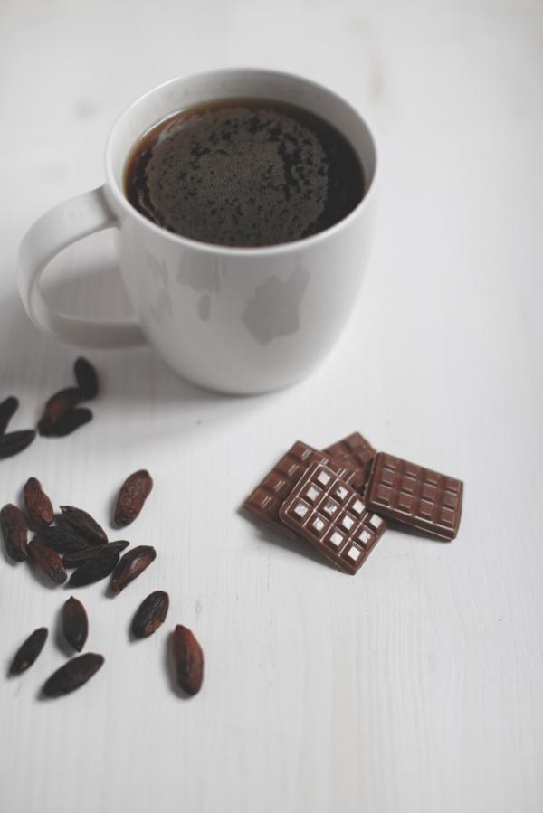 2871  600x pici e castagne cioccolatini 3   Foto