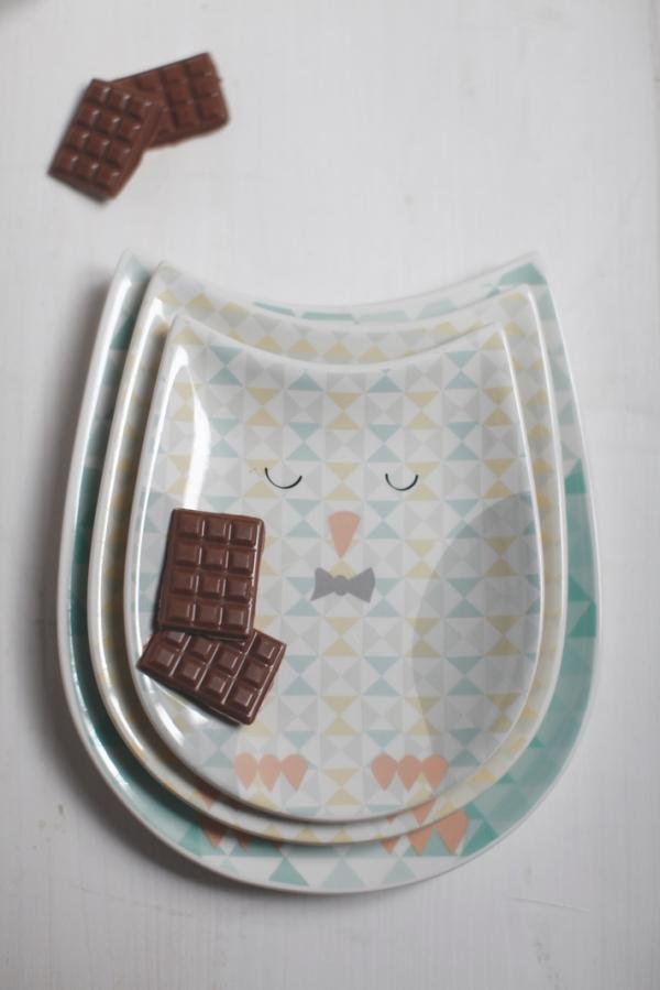 2872  600x pici e castagne cioccolatini 4   Foto