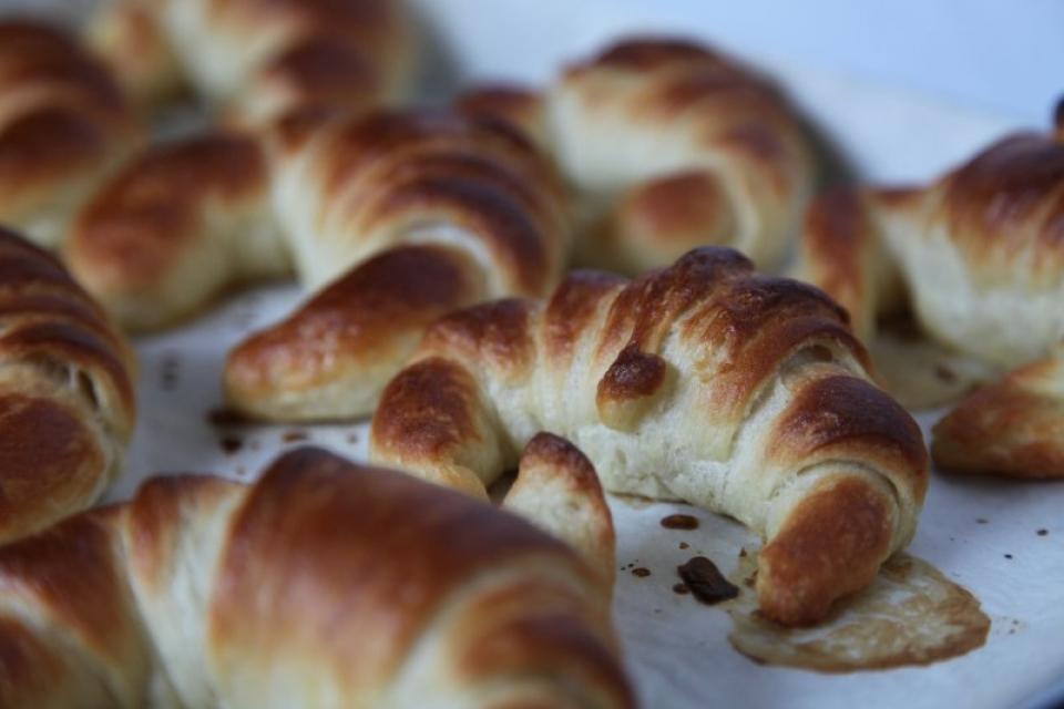 321  960x720 croissant2   Foto