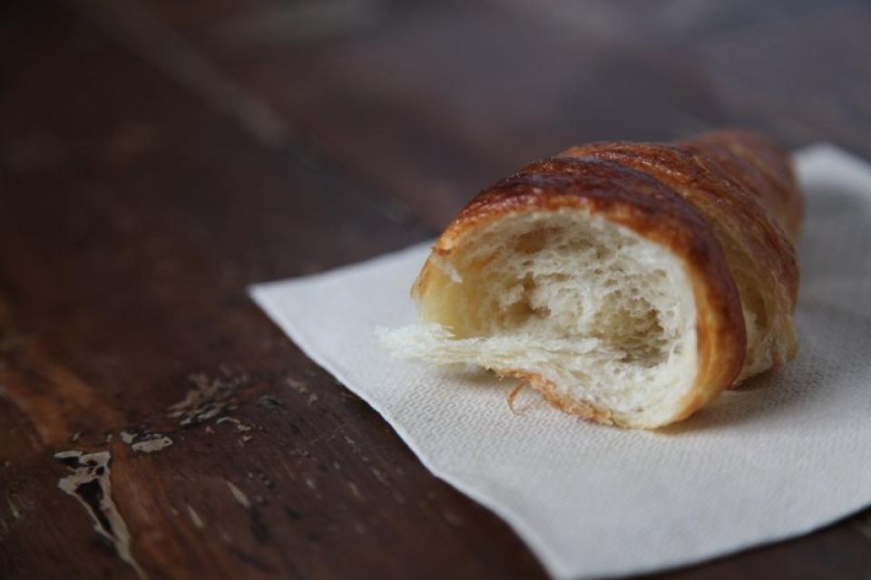 323  960x720 croissant4   Foto