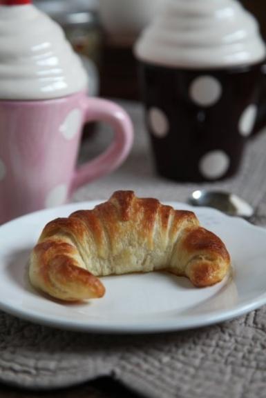 324  385x croissant5   Foto