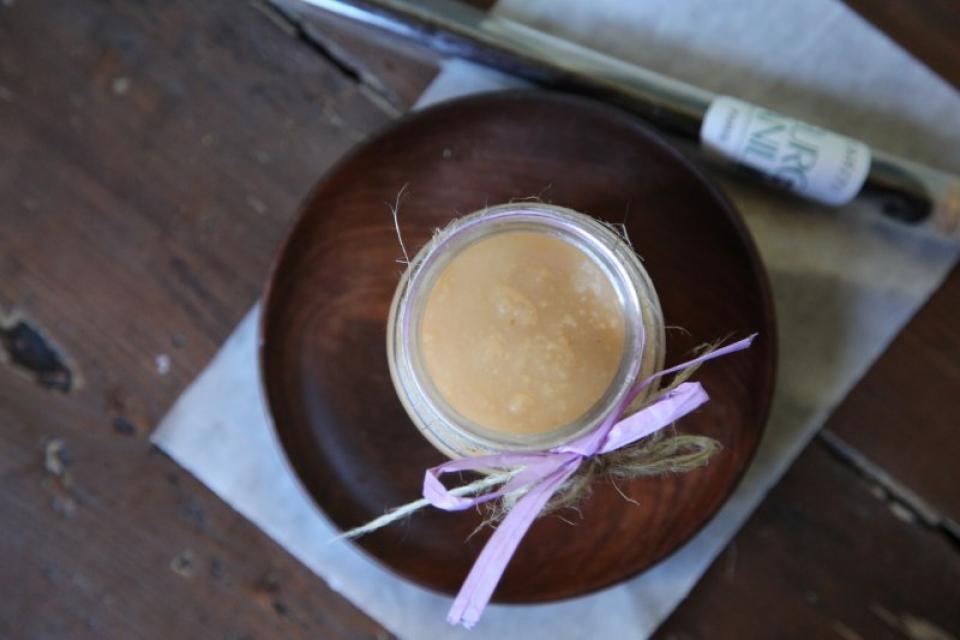 398  960x720 latte condensato   Foto