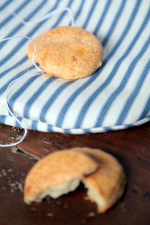 450  960x720 salatini4   Foto