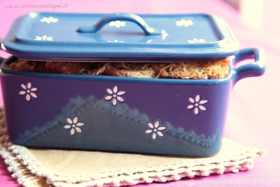 46  960x720 zuppa di pane e verza con scamorza affumicata2   Foto