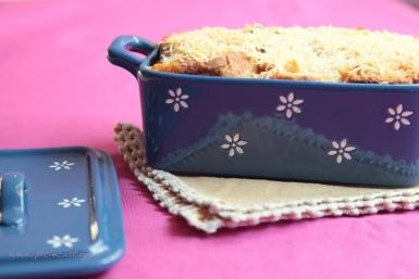 48  385x310 zuppa di pane e verza con scamorza affumicata4   Foto