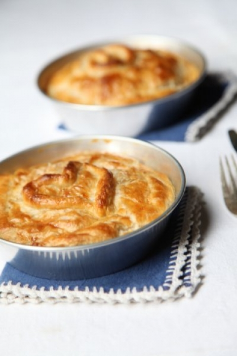 505  960x720 chicken pie3   Foto