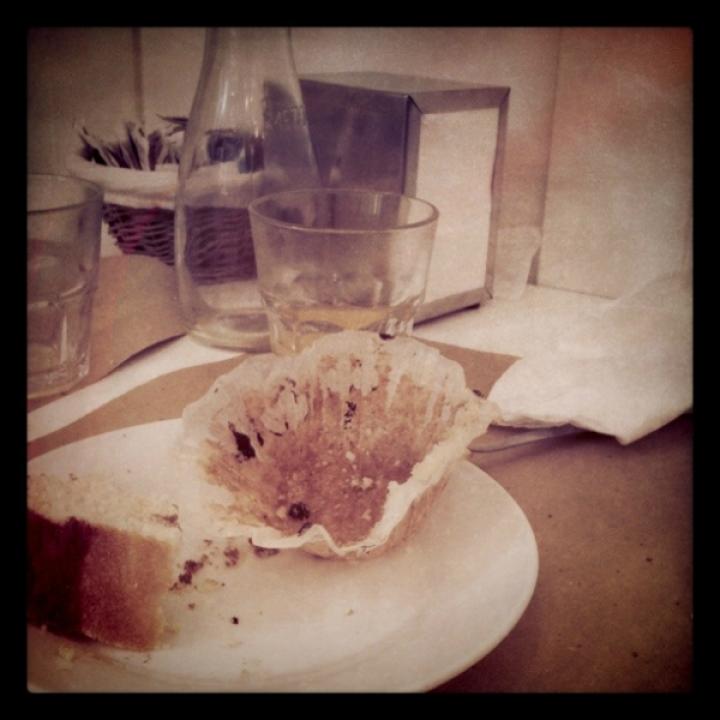 546  960x720 pici e castagne bakery house bagels2   Foto