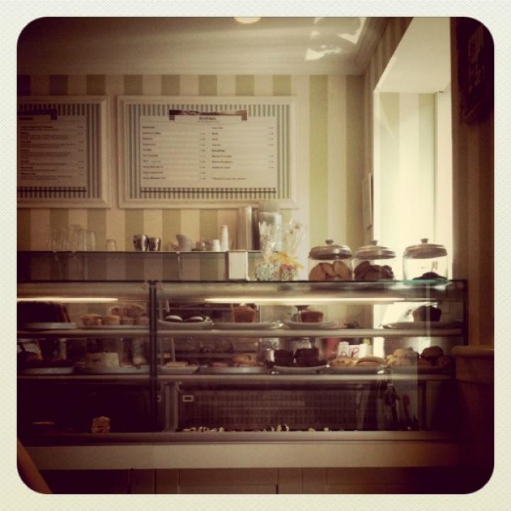 550  960x720 pici e castagne bakery house roma bagels4   Foto