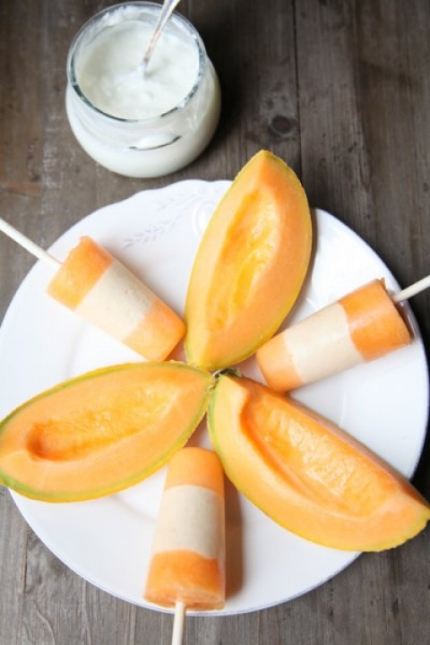 623  960x720 pici e castagne melon pops   Foto