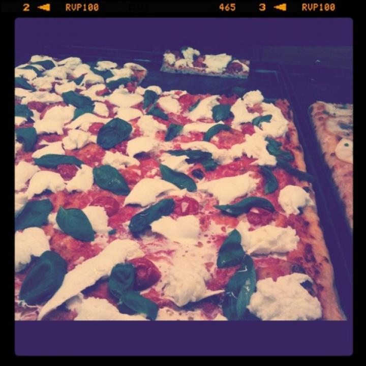 626  960x720 pici e castagne orsini pizza 4   Foto