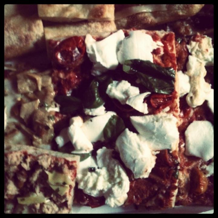 629  960x720 pici e castagne orsini pizza   Foto