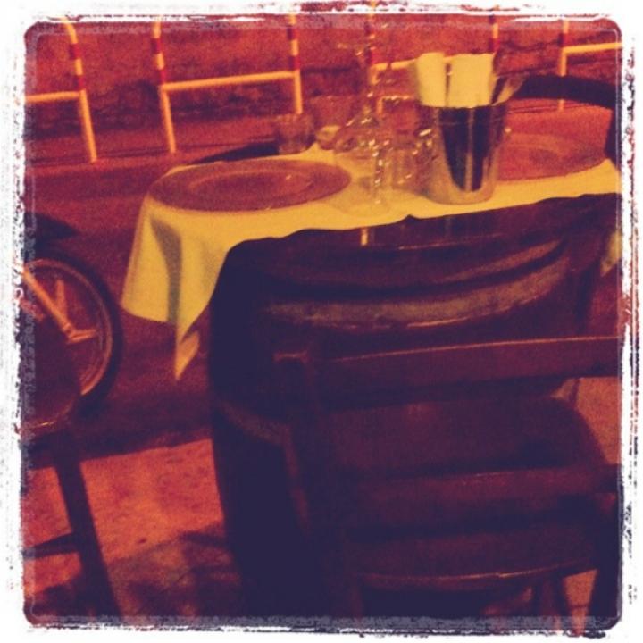 648  960x720 pici e castagne al ristoro degli angeli 3   Foto