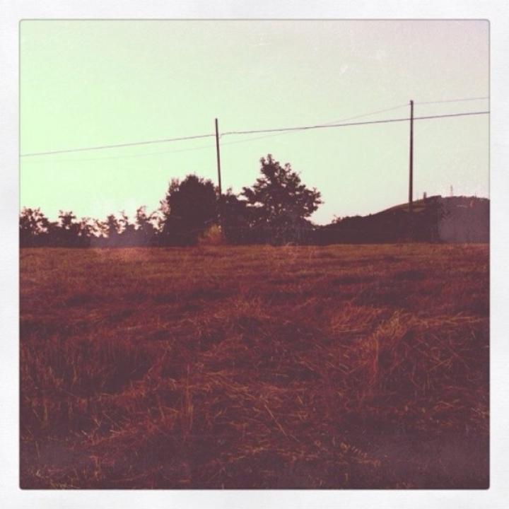 754  960x720 foto 12   Foto