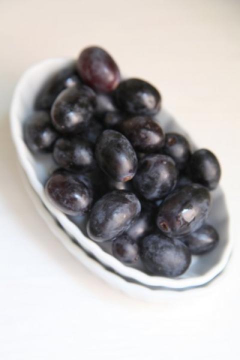 786  960x720 pici castagne schiacciata con l uva 4   Foto