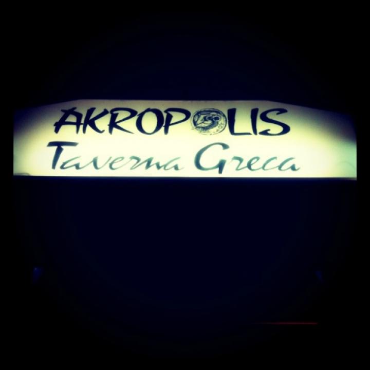 848  960x720 pici e castagne taverna akropolis 3   Foto