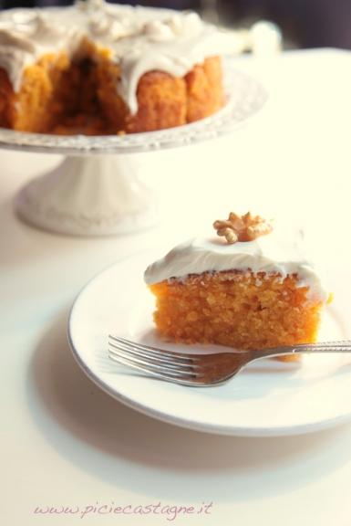 86  385x carrot cake10   Foto