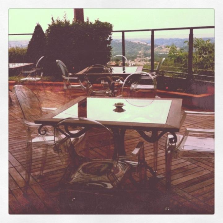 870  960x720 pici e castagne villa maiella 7   Foto