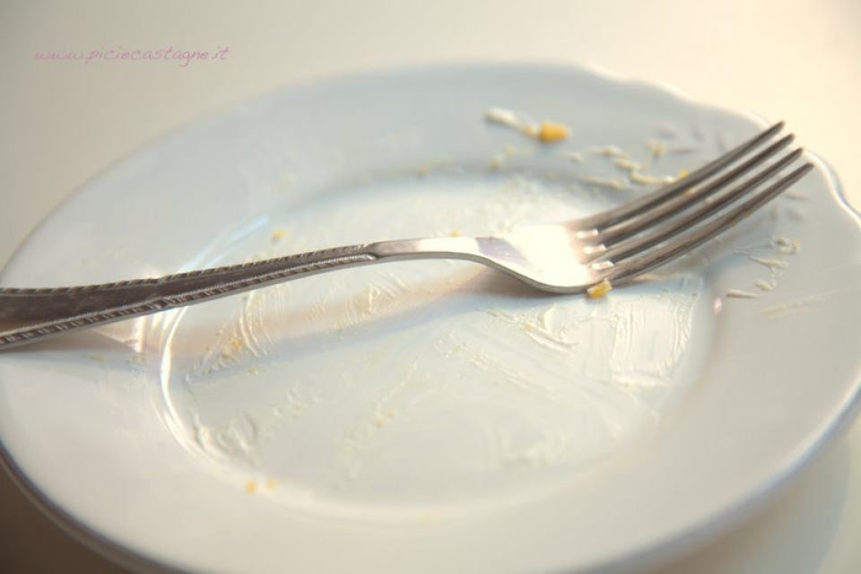 88  960x720 carrot cake13   Foto