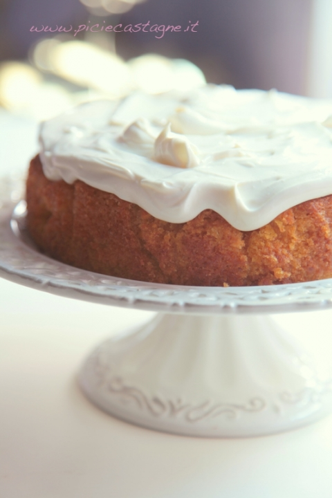 90  960x720 carrot cake4   Foto