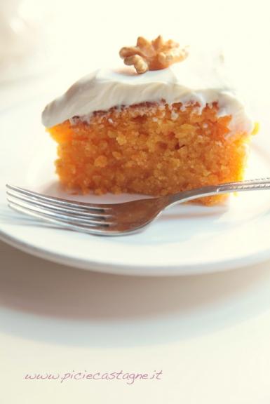91  385x carrot cake9   Foto