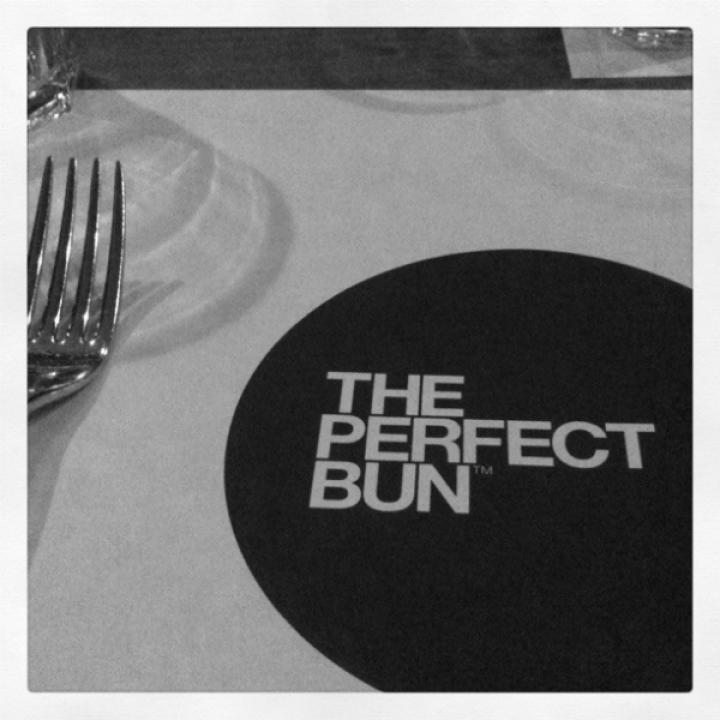 923  960x720 pici e castagne the perfect bun 14   Foto