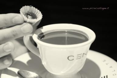 94  385x centini chocolate bw   Foto