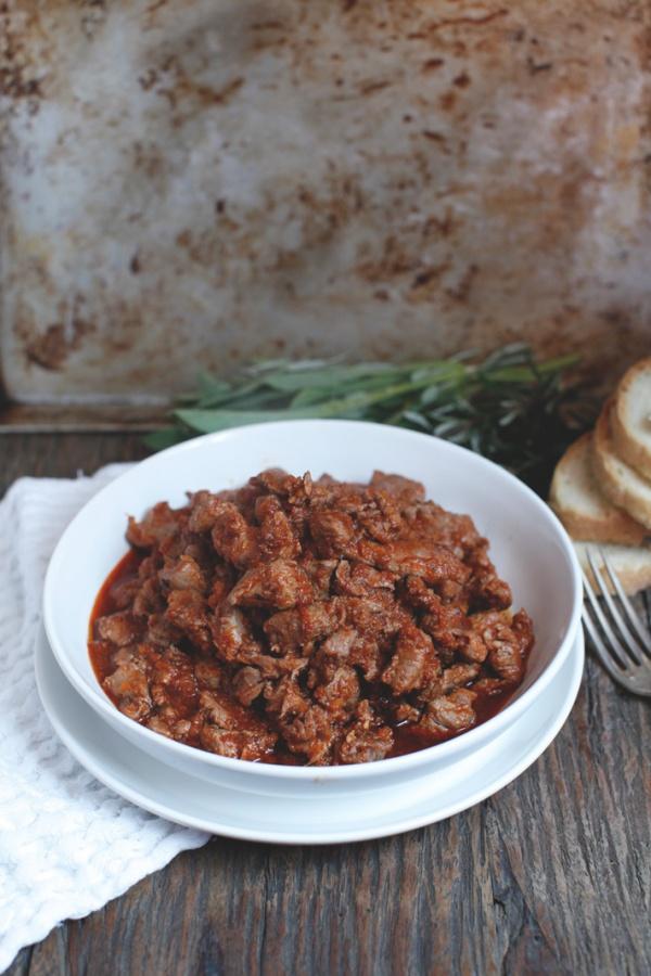 pici-e-castagne-buglione-5