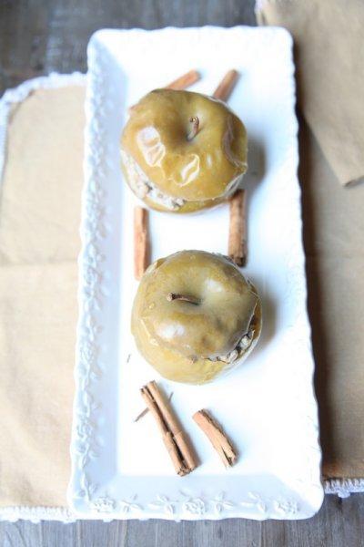 pici-e-castagne-mele-ripiene-3