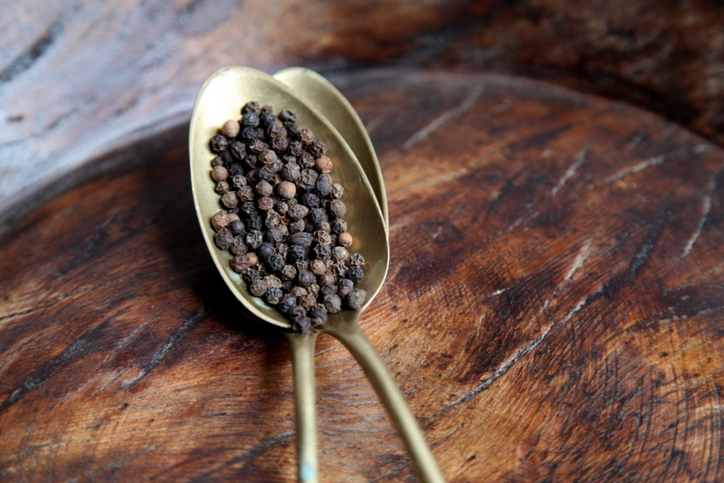 pici-e-castagne-peposo-2