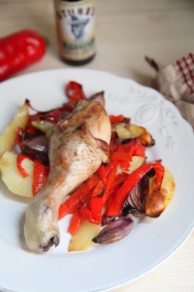 pici-e-castagne-pollo-al-fumo-liquido-2
