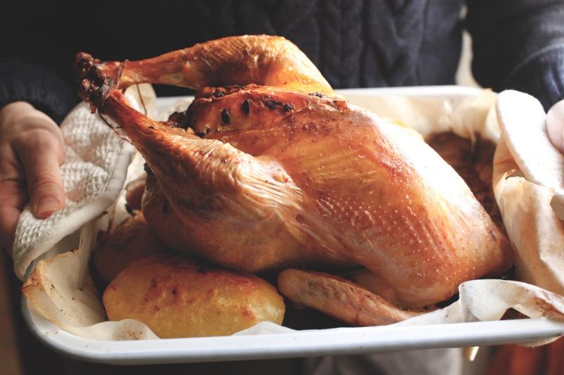 pici-e-castagne-pollo-alle-castagne-4