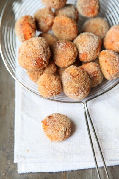 pici-e-castagne-polpette-di-pollo-e-peperoni-3