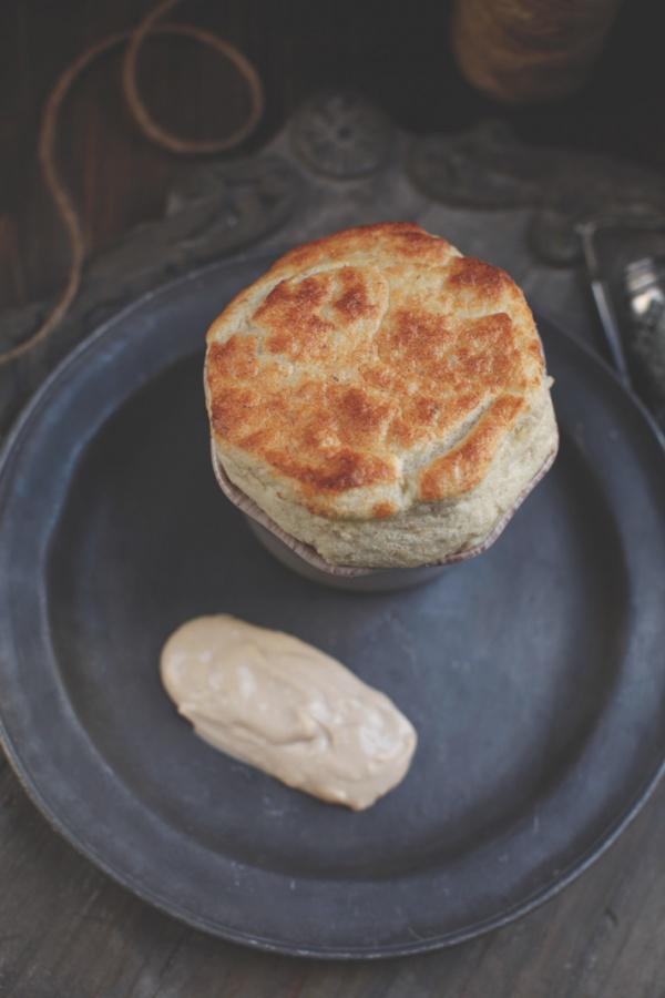 pici-e-castagne-souffle-2