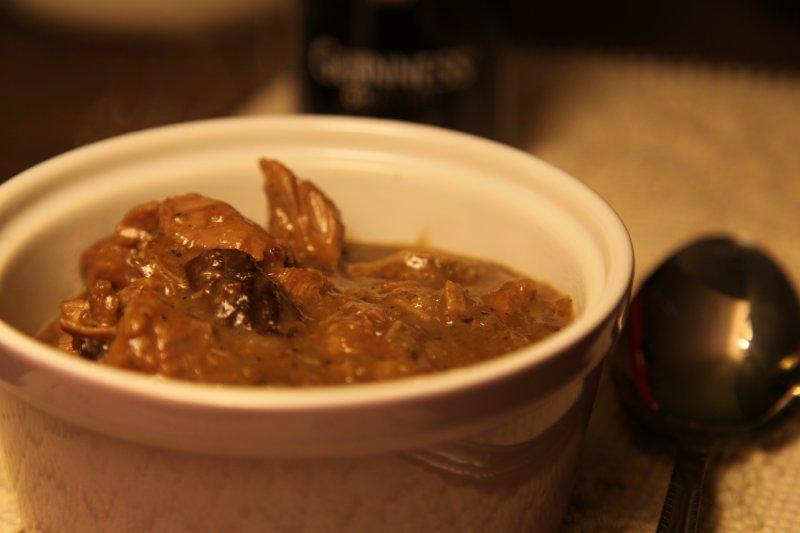 irish-stew2