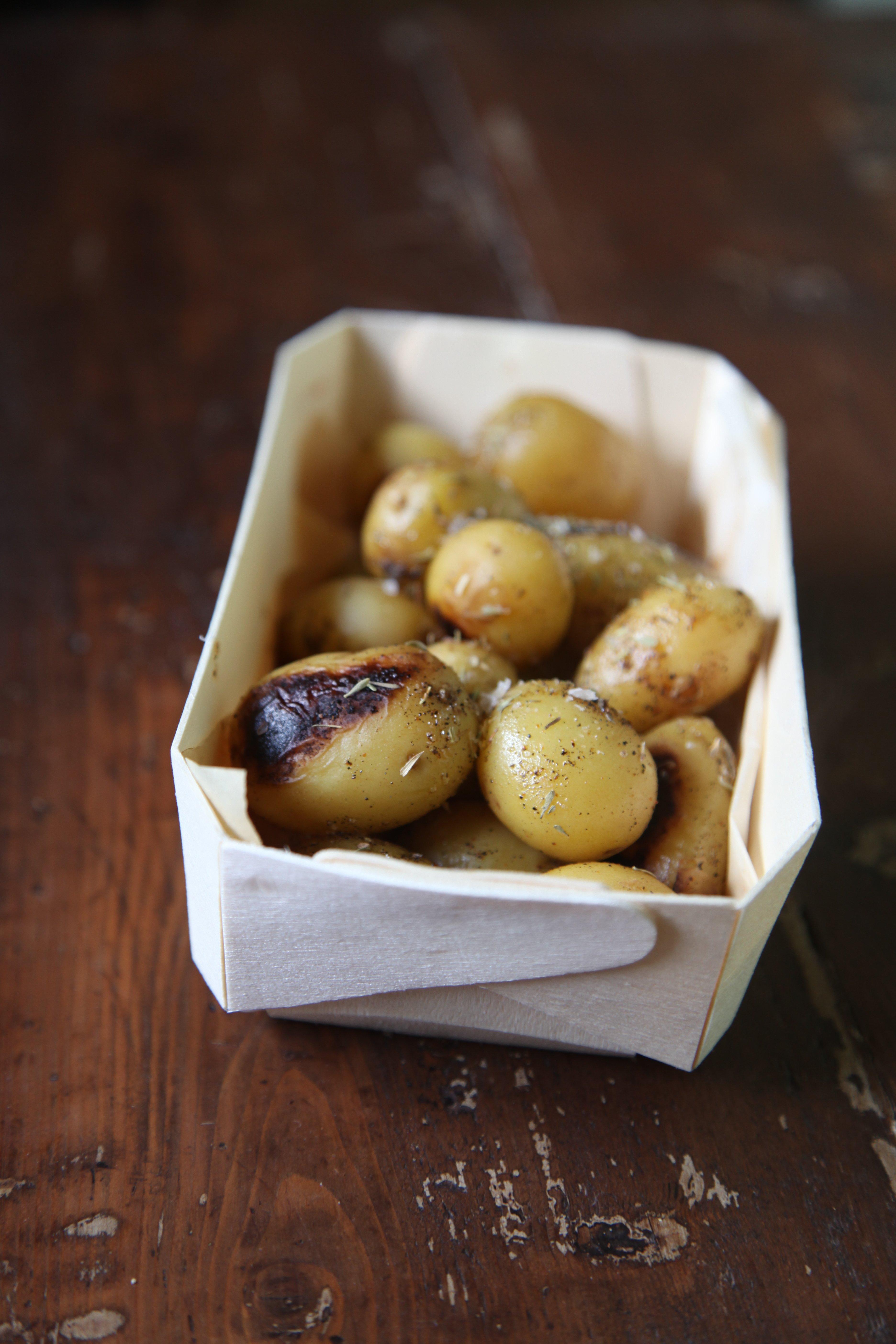 patate_0