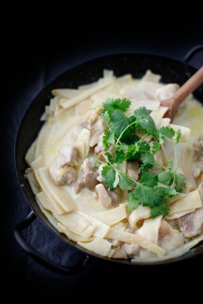 pici-e-castagne-chicken-thai-3